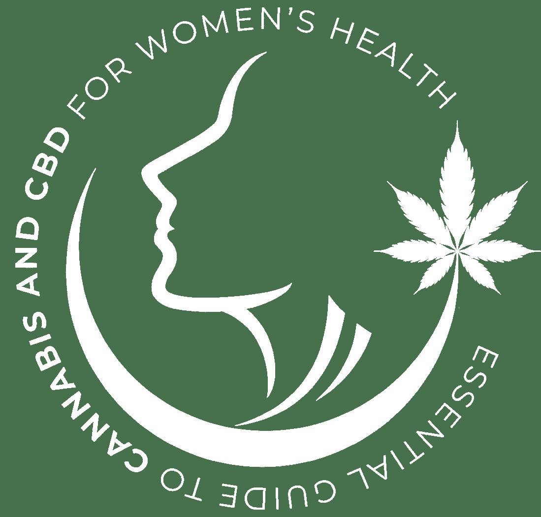 cbd logo white